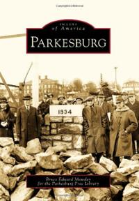 parkesburg-bruce-edward-mowday-paperback-cover-art