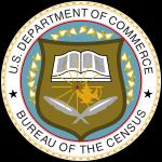 Census_Bureau_seal.svg_