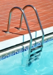 pool-5_12