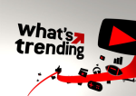 Whats Trending