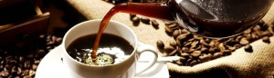 coffee-pouring