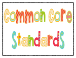 common-core-6