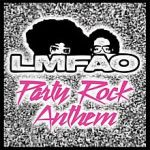 Party_Rock_Anthem_(feat._Lauren_Bennet_&_GoonRock)_-_Single.jpeg