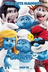 The_Smurfs_2_poster