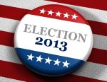 election-2013-button