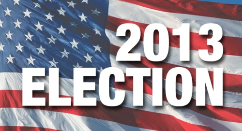2013-Election-Photo