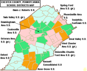 Map_of_Chester_County_Pennsylvania_School_Districts