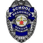 SRO Badge