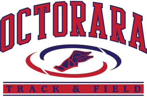 Octorara-Track-Logo
