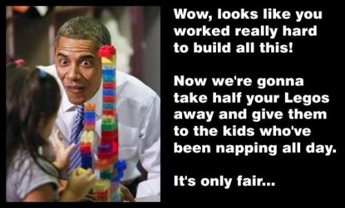 obama_girl_lego_socialism