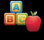 EducationB
